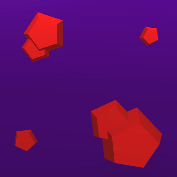 Ruby | Mining Simulator Wiki | FANDOM powered by Wikia