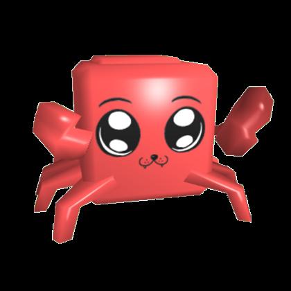 Crab Mining Simulator Wiki Fandom