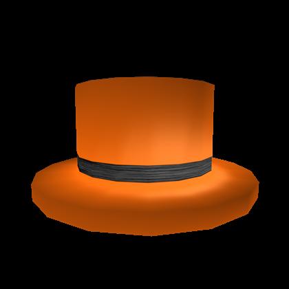 Halloween Top Hat | Mining Simulator Wiki | FANDOM powered ...