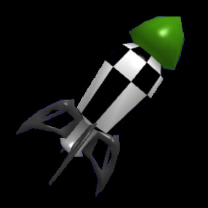 MOAB | Mining Simulator Wiki | FANDOM powered by Wikia