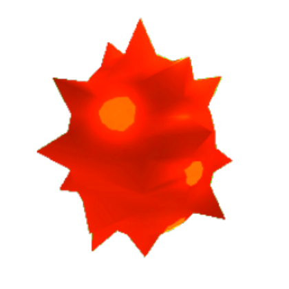 Omega Egg Mining Simulator Wiki Fandom - mining simulator roblox mythical eggs codes