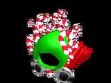 Christmas Dominus