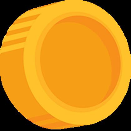 Strucid New 2019 Coin Codes | StrucidCodes.org