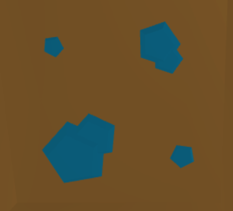 Pyrite | Mining Simulator Wiki | FANDOM powered by Wikia