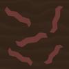 Ore-Food-Bacon