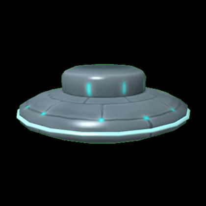 Ufo Mining Simulator Wiki Fandom