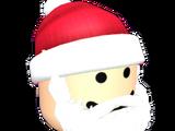 Santa Oof