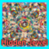 Skin-Hidden Jewel
