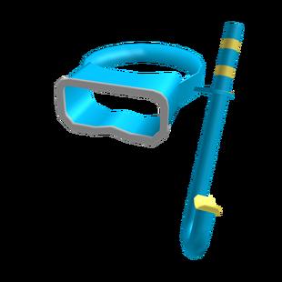 Sam's Snorkel | Mining Simulator Wiki | FANDOM powered by ...