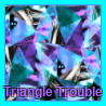 Skin-Triangle Trouble