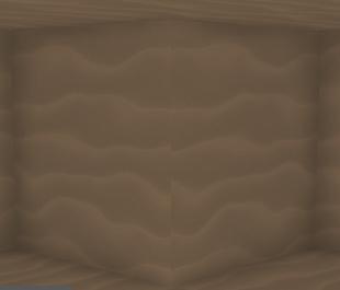 Sand [Toy]