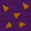 Ore-Food-Pizza