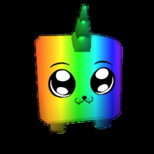 Rainbowcorn | Mining Simulator Wiki | FANDOM powered by Wikia