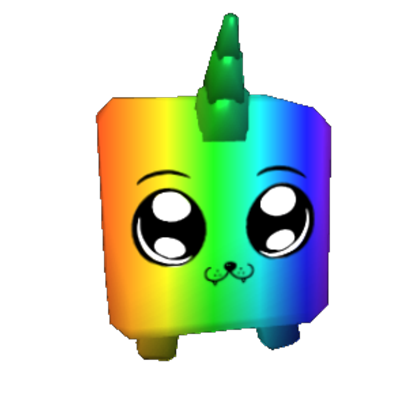 Rainbowcorn | Mining Simulator Wiki | FANDOM powered by Wikia