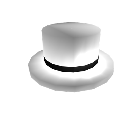 roblox hat simulator codes wiki