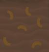 Ore-Food-Macaroni