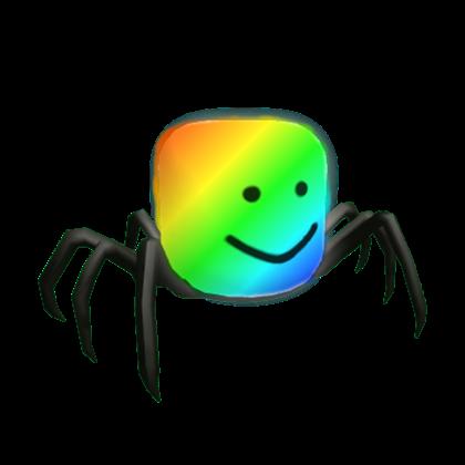 Rainbow 8 Leg   Mining Simulator Wiki   FANDOM powered by ...