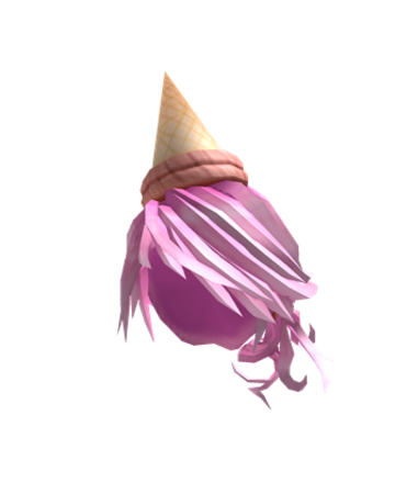 Icecream Hair Mining Simulator Wiki Fandom