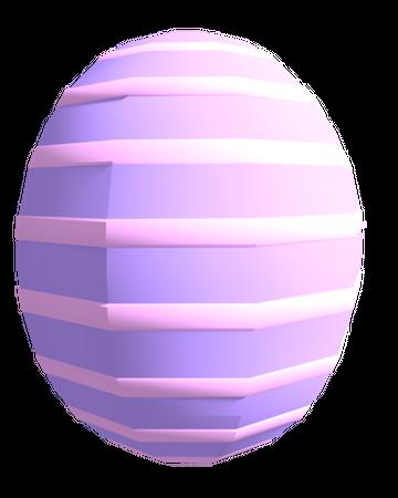 Rare Egg Mining Simulator Wiki Fandom