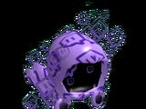 Twitch Pet Dominus
