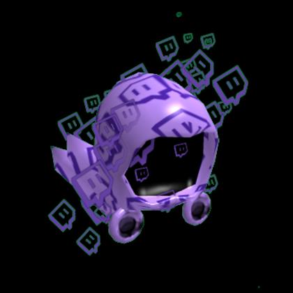 Twitch Pet Dominus | Mining Simulator Wiki | FANDOM ...