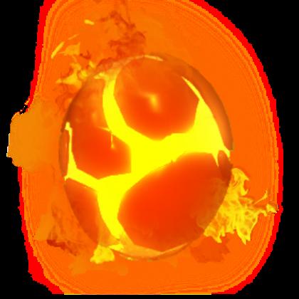 Mythical Egg Mining Simulator Wiki Fandom - mining simulator roblox mythical eggs codes
