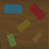 Ore-Toy-Block Ore