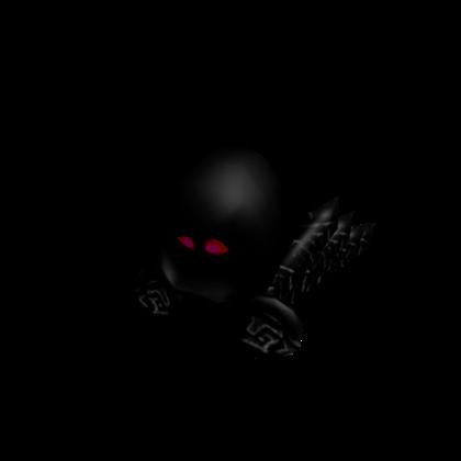 Dark Dominus | Mining Simulator Wiki | FANDOM powered by Wikia