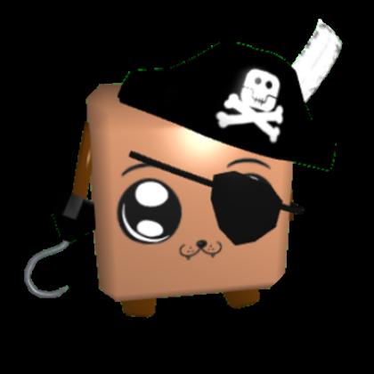Pirate Pupper Mining Simulator Wiki Fandom