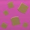 Ore-Main-Breadstone