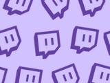 Twitch Trail