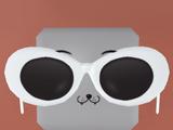 XL Clout Goggles