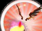 Inferno Pack (Gamepass)