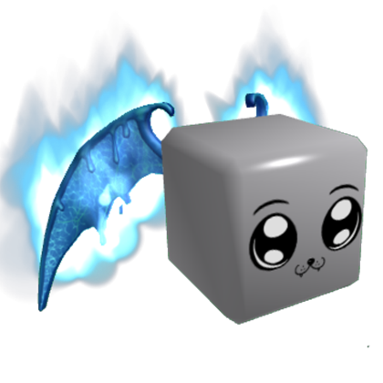 Category:Mythical Accessories | Mining Simulator Wiki ...