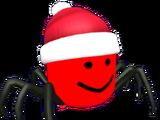 Christmas Despacito