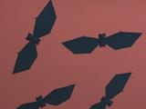 Bats (Ore)