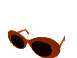 Halloween Clout Goggles