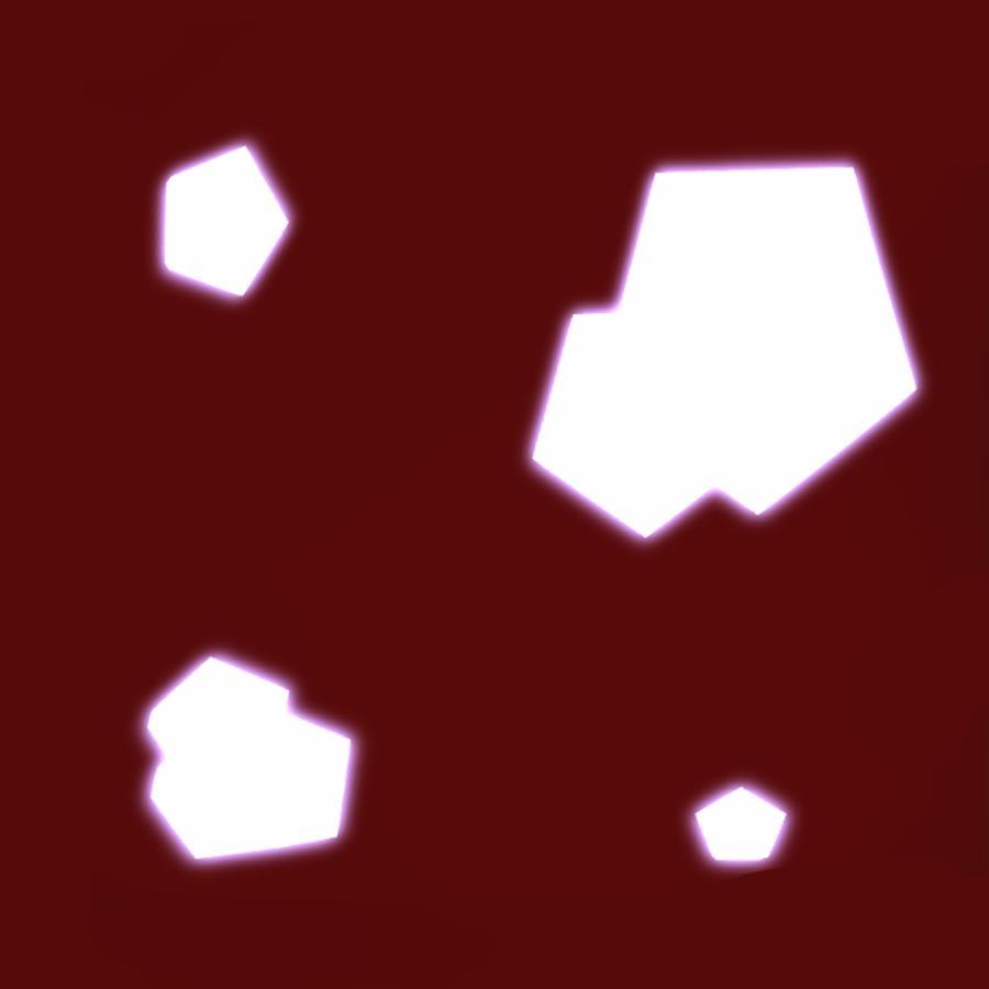 Godly Gem | Mining Simulator Wiki | FANDOM powered by Wikia