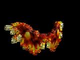 Magma Wings