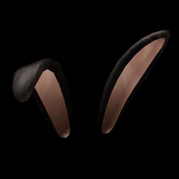 Bunny Ears | Mining Simulator Wiki | FANDOM powered by Wikia