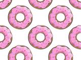Donuts (Trail)