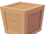 Common Crate