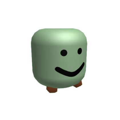 Zombie Oof | Mining Simulator Wiki | FANDOM powered by Wikia