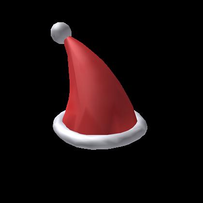 Santa's Hat   Mining Simulator Wiki   FANDOM powered by Wikia