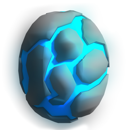 Legendary Egg Mining Simulator Wiki Fandom - mining simulator roblox mythical eggs codes