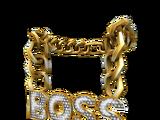 Lika Boss