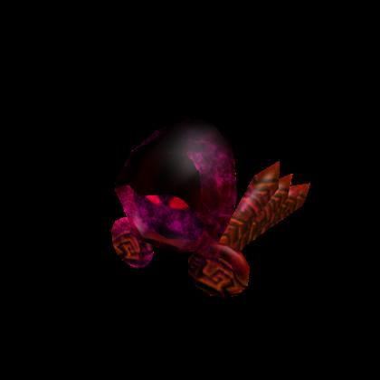 Haunted Dominus | Mining Simulator Wiki | FANDOM powered ...