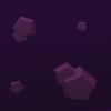 Ore-Main-Obsidian