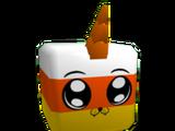 Candycorn (Pet)