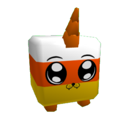 Candycorn Mining Simulator Wiki Fandom